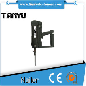 Insulation Fastening Gas Nailer pictures & photos