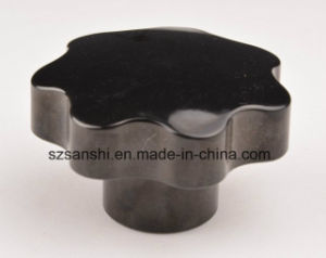 Factory Supply Gas Stove Knob pictures & photos