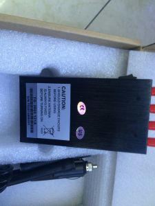 High Quality Portable Cell Phone Jammer Wi-Fi GPS Jammer pictures & photos