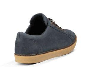 Hot Sale Comfortable Men′s Plain Shoes (CAS-042) pictures & photos