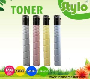 Tn512 Toner for Konica Minolta Copier pictures & photos