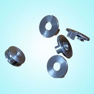 Bearing, Pulley, Roller with Customize Service pictures & photos