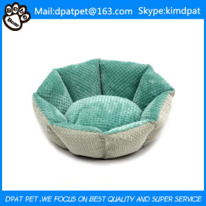 Wholesale Dog Bed Pet Bed Popular Pet Product pictures & photos