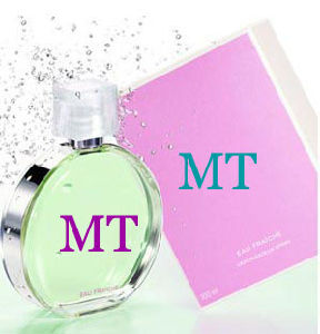 Brand Designer Perfume for Lady pictures & photos