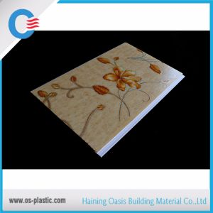 Decorative Building Material PVC Ceiling pictures & photos