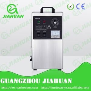 Filtration System Ozone Generator Medical / Ozonizer Purifying Machine pictures & photos