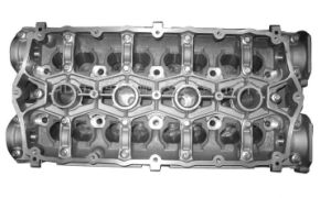 for Toyota 4af 5af Cylinder Head Cylinder Block pictures & photos