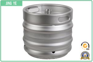 30L Europe Beer Keg pictures & photos