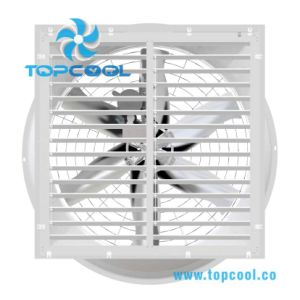 Wall Mounted 50 Inch Exhaust Fan for Industria and Livestock pictures & photos