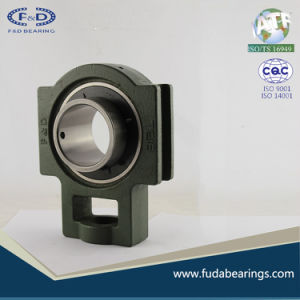 Chrome Steel Cast Iron Pillow Block Bearing UCT314 pictures & photos