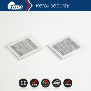 Ontime Rl4605 - High Sensitive EAS Retail Security Label pictures & photos