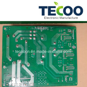 PCB Assembly for Solar Inverter pictures & photos