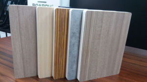 PVC Board with High Quality and Competitive Price pictures & photos