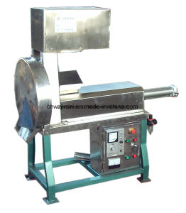 Industrial 2015 Hot Sell Pineapple Slice Machine pictures & photos