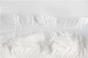 OEM&ODM Disposable Adult Pants Diaper pictures & photos
