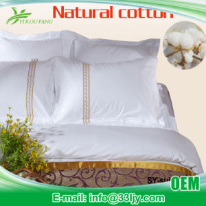 Factory Supply Very Cheap 400 Thread Count Bed Collection pictures & photos