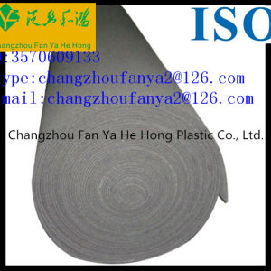 Foot Care Orthotics Insole Ortholite Foam Insole pictures & photos