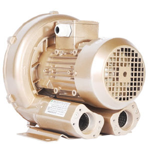 700W Air Blower for Sewage Water Treatment pictures & photos