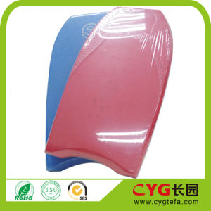 Polyethylene Foam Material for Surfboard XPE IXPE Foam pictures & photos