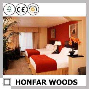 Best Price Quality Inn Furniture Set for Bedroom King Room pictures & photos