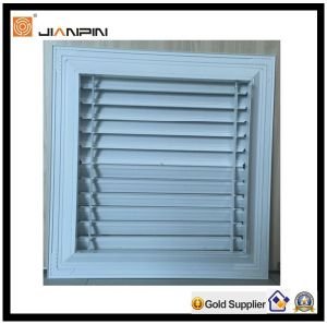 Adjustable Square Ceiling Air Grille pictures & photos
