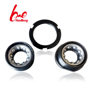 Ball Retainers for Bicycle pictures & photos