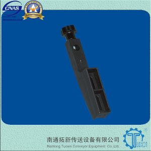Little Brackets Tx-103 Conveyor Accessories (TX-103) pictures & photos