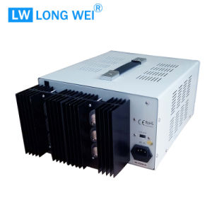 300W TPR3010d 0-30V 0-10A Transformer Variable Linear DC Power Supply pictures & photos