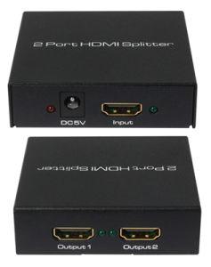HDMI Splitter V1.3 1X2