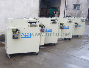 Precision Straightener Machine Use 22 Thinnest Work Rolls pictures & photos