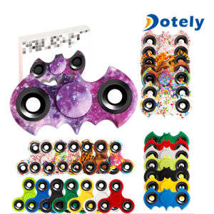 Spin Fidget Spinner on Sale pictures & photos