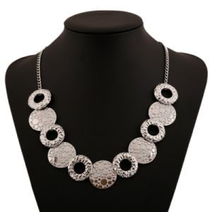 Fashion Statement Collar Necklace Jewelry pictures & photos