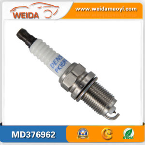 Reasonable Price Auto Ignition System Spark Plugs MD376962 for Mitsubishi