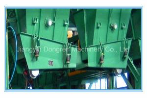 Vibrating Conveyor pictures & photos
