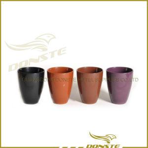 High Quality Ceramic Flowerpot pictures & photos