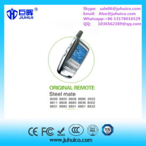 Steelmate 8881 Compatible Remote Control pictures & photos