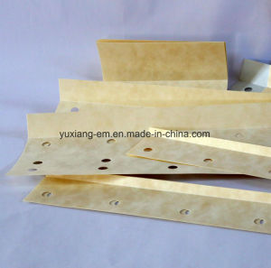 Heat-Resistant and Fr Insulating Spacer for Electrical and Electronical Application pictures & photos