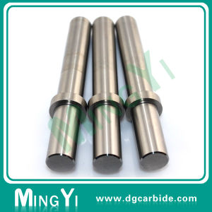 High Quality Solid Dayton Tungsten Carbide Rod and Bar pictures & photos
