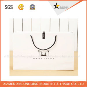 Factory OEM High Quality Cosmetic Packaging Bags pictures & photos