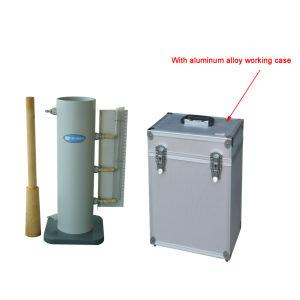 ASTM D2434 Soil Permeability Constant Head Apparatus pictures & photos