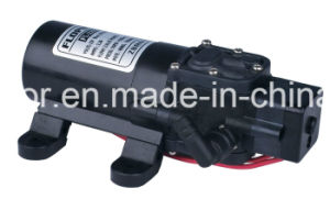 Lifesrc Pump FL 2201 FL 2202 FL 2203 FL 2401 FL 2402 china lifesrc pump (fl 2201, fl 2202, fl 2203, fl 2401, fl 2402  at bayanpartner.co