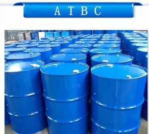 ATBC, 99% Acetyl Tributyl Citrate as Plasticizer pictures & photos