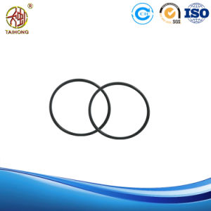 Water Seal Ring for Diesel Engine pictures & photos
