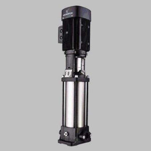Conduction Pump/Drainage Pump /Magnetic Pump/Chemical Pump /Long Shaft Well Pump/Rotory Pump/Water Circulation Pump/Submersible Pump/Vacuum Pump/Booster Pump pictures & photos