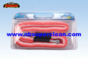 Polyester Tow Rope for Car and Bus pictures & photos