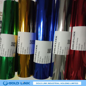 Premium Quality Hot-Stamping Film