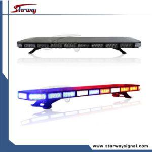 Warning Car LED Tir Light Bars / Lightbars (LTF-A816AB-120) pictures & photos