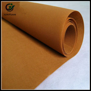 50GSM PP Non-Woven Fabric for Disposable Car Cover pictures & photos