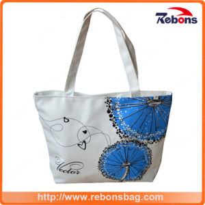 Top Selling Products Designer Product Cheap Custom Women Bag Handbag pictures & photos