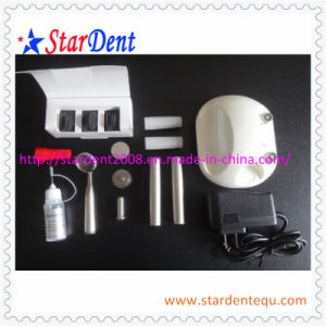 Dental Mouth Electric Rotation Mirror pictures & photos